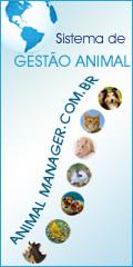 animal manager - sistema de gestão animal