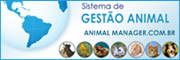 Animal Manager - Sistema de Gest�o Animal